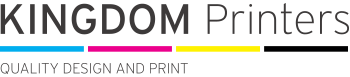 Kingdom Printers
